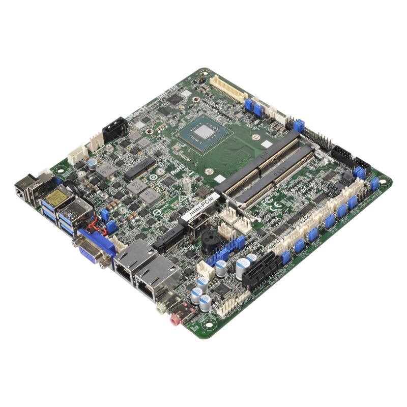 Mini-ITX , SBC EMBEDDED - IMB-159