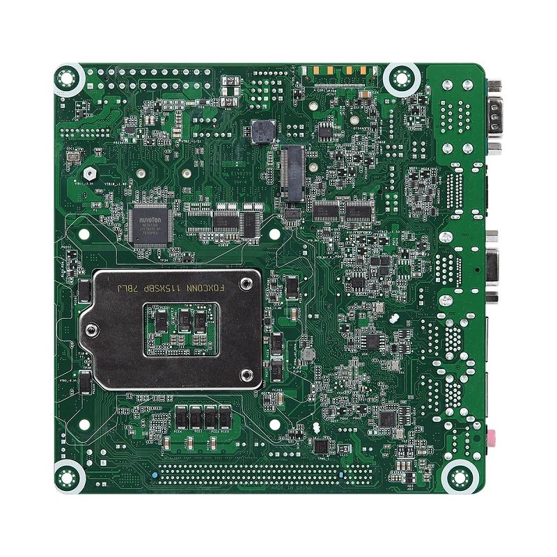 Mini-ITX , SBC EMBEDDED - IMB-1211-L