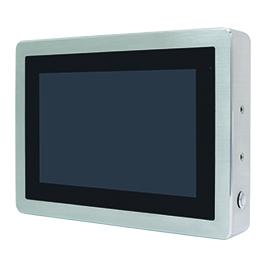 IP66/IP69K - ViTAM-810P/R/G(H)