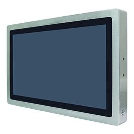 IP66/IP69K - ViTAM-924AP/G(H)