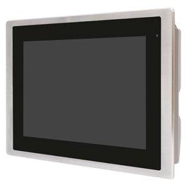 Panel Mount - FABS-810P/G(H)