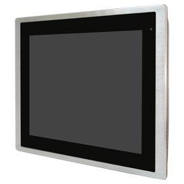 Panel Mount - FABS-912AR/P/G(H)