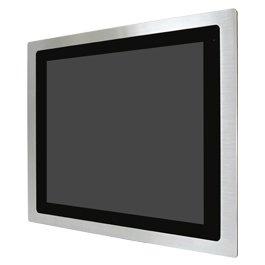 Panel Mount - FABS-817P/G(H)