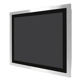 Panel Mount - FABS-819P/G(H)