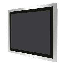 Panel Mount - FABS-919AR/P/G(H)