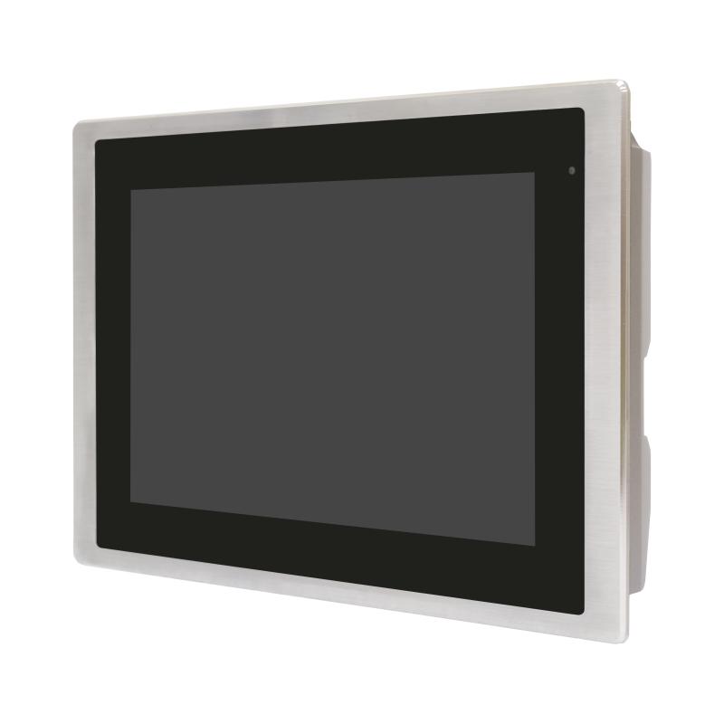 IP66/IP69K - FABS-810P/G(H)