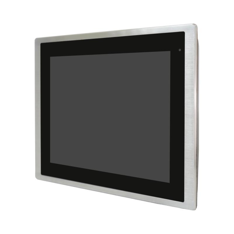 IP66/IP69K - FABS-812P/G(H)