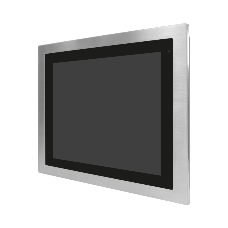 IP66/IP69K - FABS-815P/G(H)