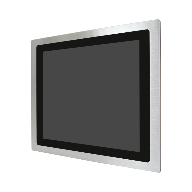 IP66/IP69K - FABS-817P/G(H)
