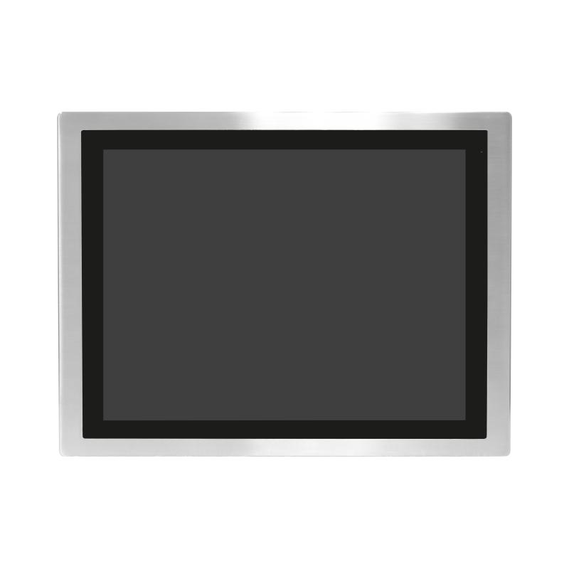 IP66/IP69K - FABS-819P/G(H)