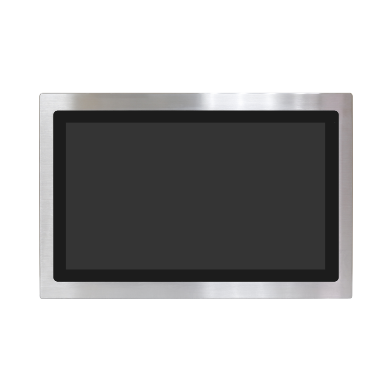 IP66/IP69K - FABS-821P/G(H)