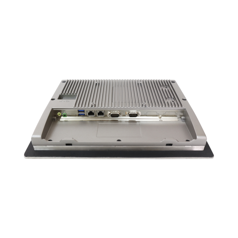IP66/IP69K - FABS-912AR/P/G(H)