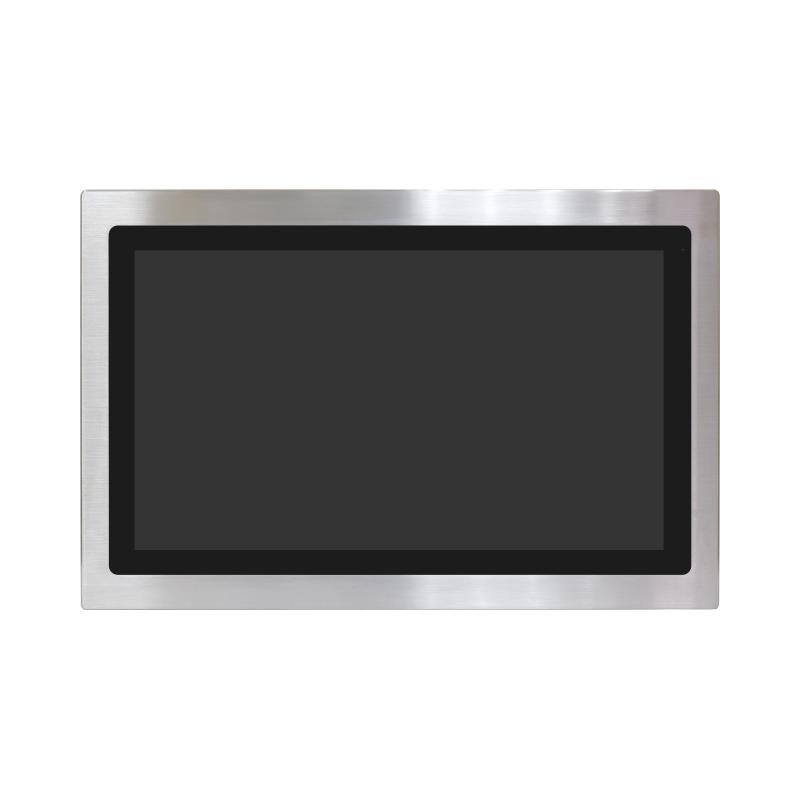 IP66/IP69K - FABS-921AR/P/G(H)