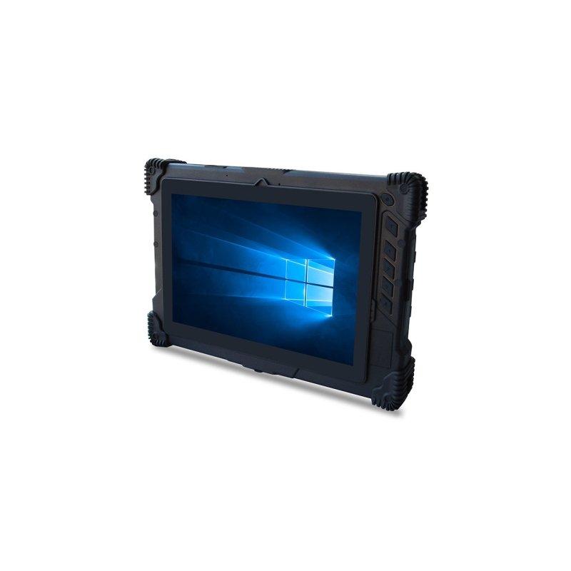 Tablet - IB-10