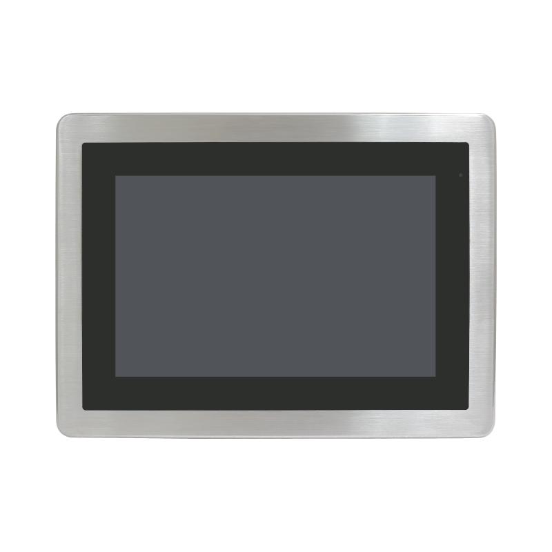 IP66/IP69K - VITAM-110P/R/G(H)