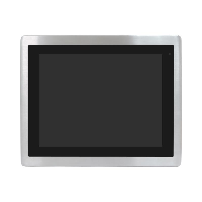 IP66/IP69K - VITAM-115P/R/G(H)