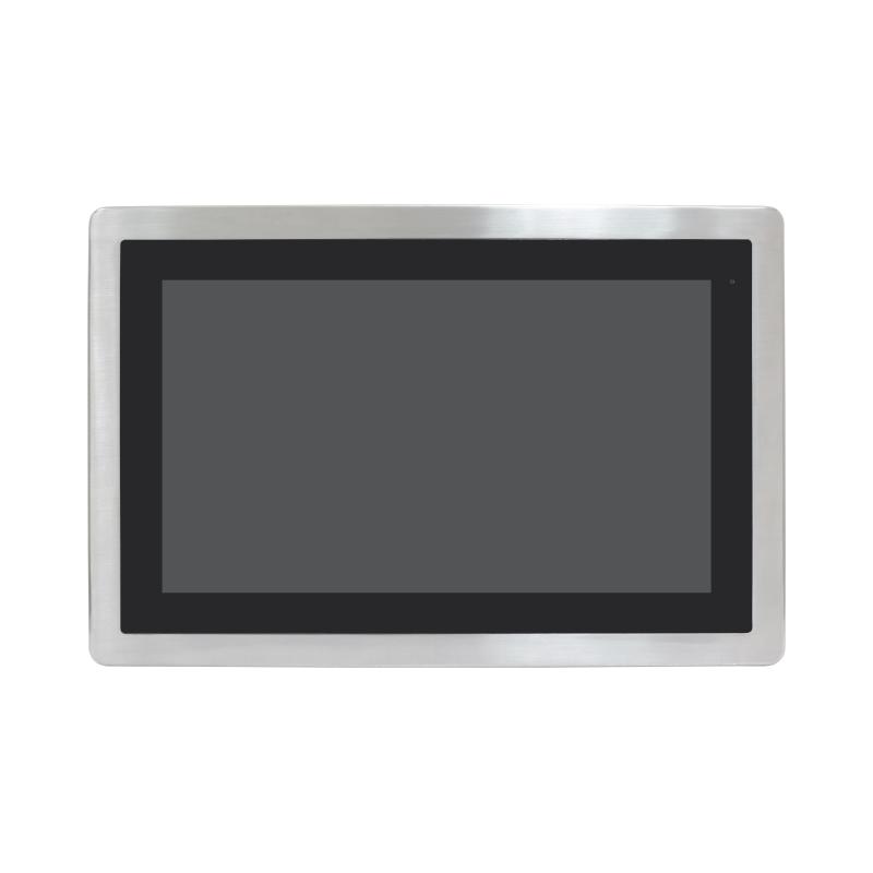 IP66/IP69K - VITAM-116P/R/G(H)