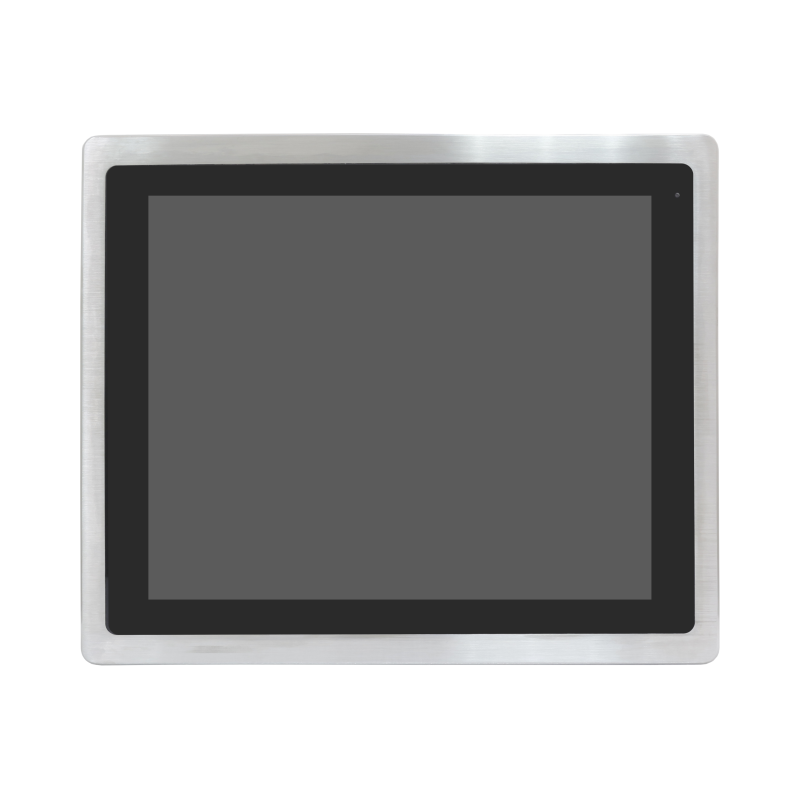 IP66/IP69K - VITAM-117P/R/G(H)