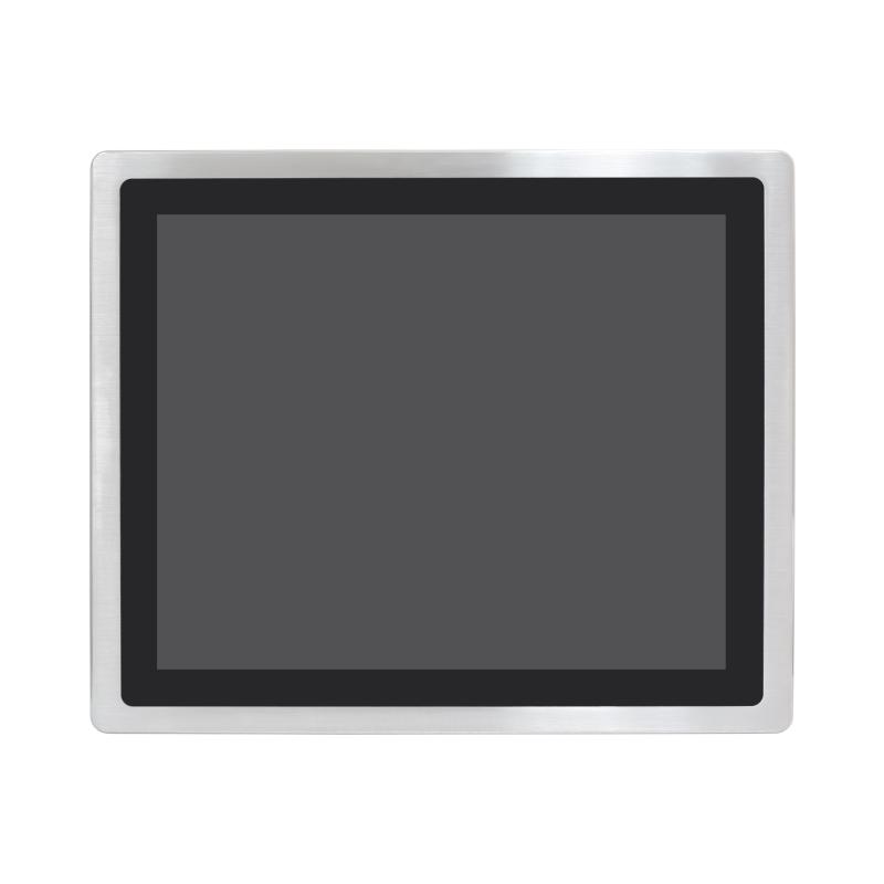 IP66/IP69K - VITAM-119P/R/G(H)