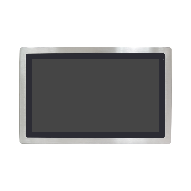 IP66/IP69K - VITAM-121P/R/G(H)