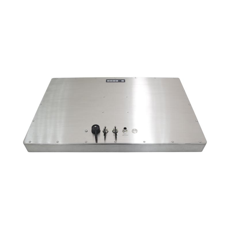 IP66/IP69K - VITAM-124P/G(H)