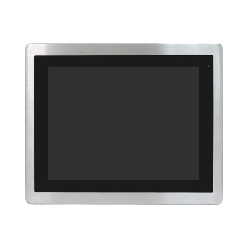 IP66/IP69K - ViTAM-812P/R/G(H)