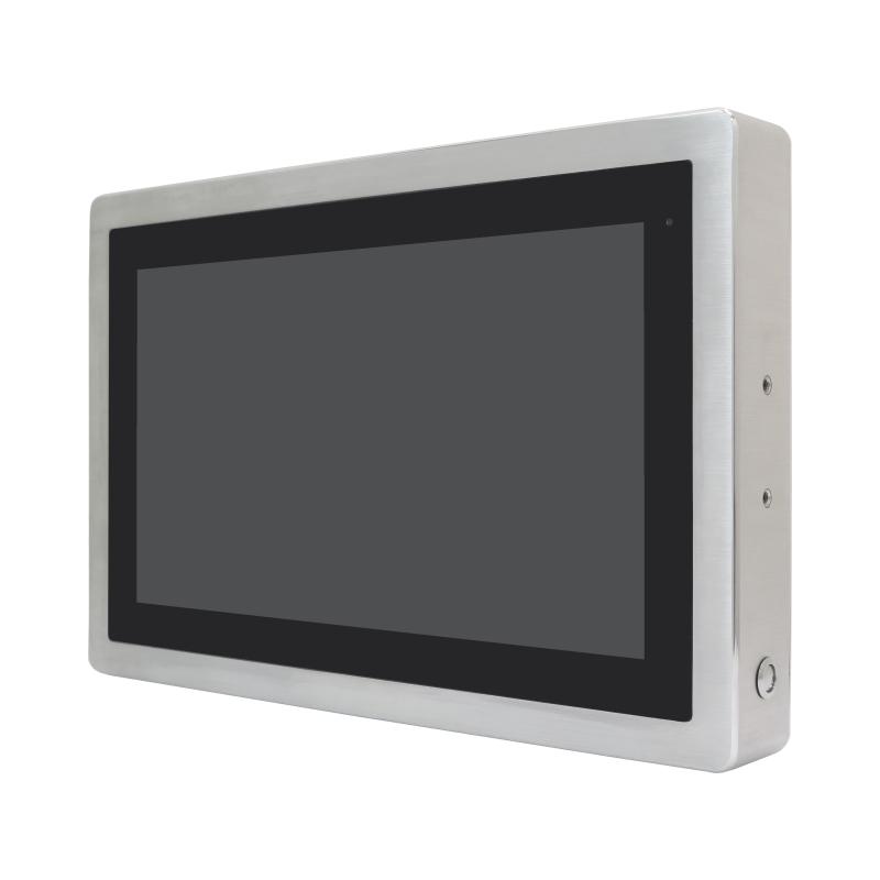 IP66/IP69K - ViTAM-816P/R/G(H)