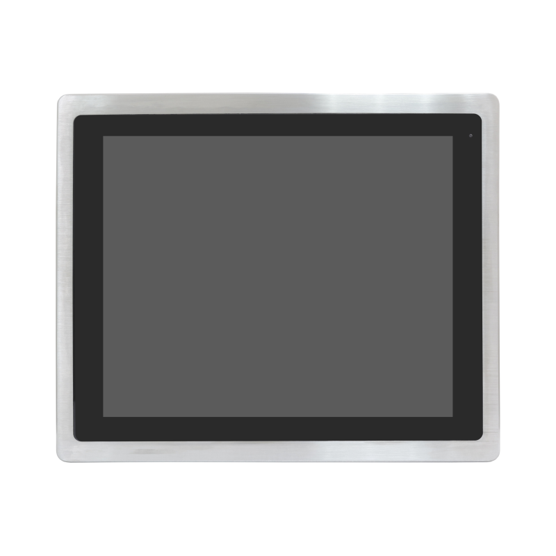IP66/IP69K - ViTAM-817P/R/G(H)