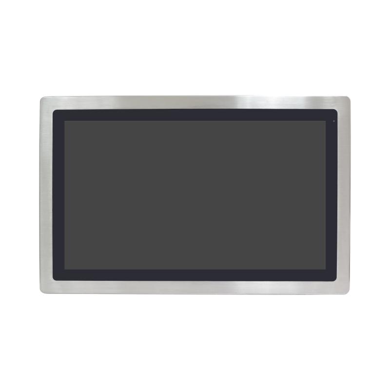 IP66/IP69K - ViTAM-821P/R/G(H)