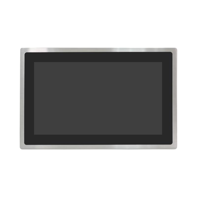 IP66/IP69K - ViTAM-824P/G(H)