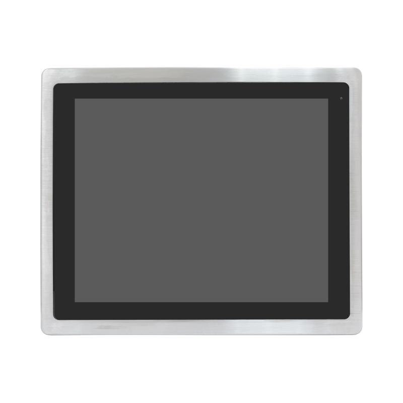 IP66/IP69K - ViTAM-915AR/P/G(H)