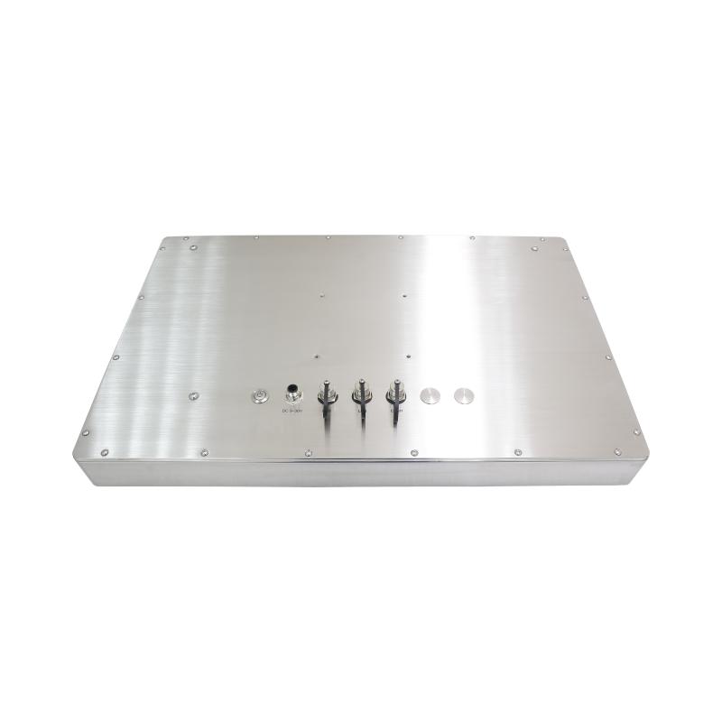 IP66/IP69K - ViTAM-921AR/P/G(H)