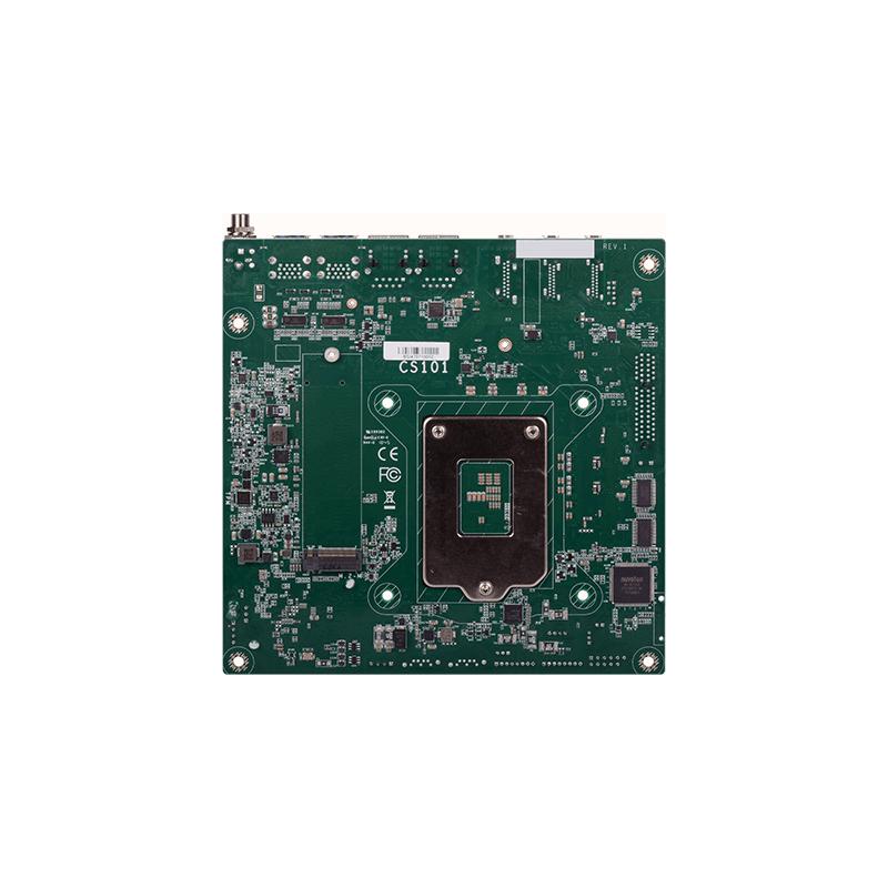 Mini-ITX - CS101-Q370/C246