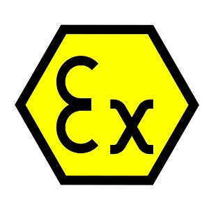 Logo Atex TPole