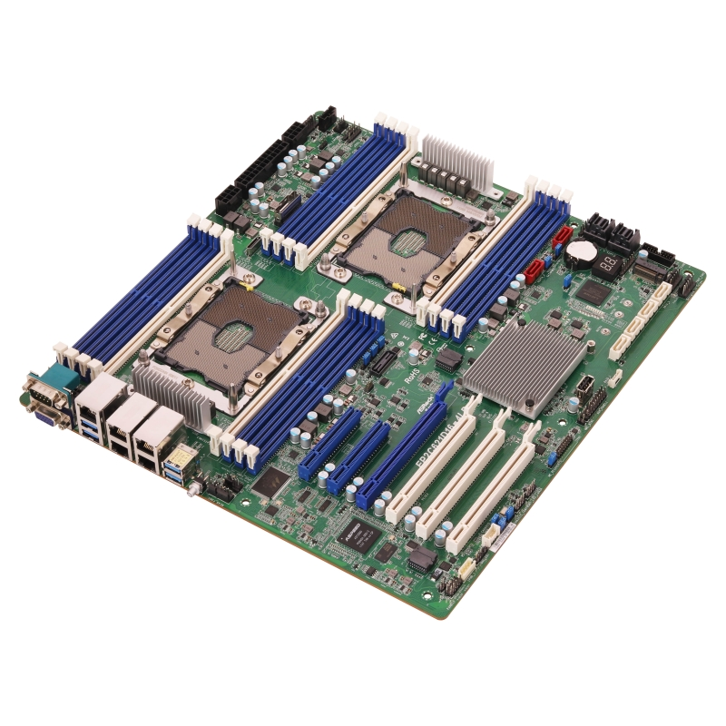 INDUSTRIAL SBC , Server grade - EP2C621D16-4LP
