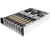 server 3U8G+/C621