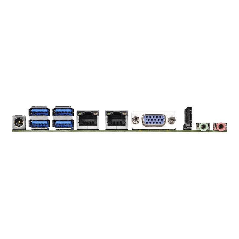 Embedded SBCs , Mini-ITX - IMB-155