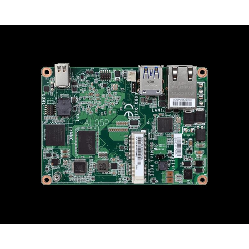 Pico-ITX , SBC EMBEDDED - AL05P