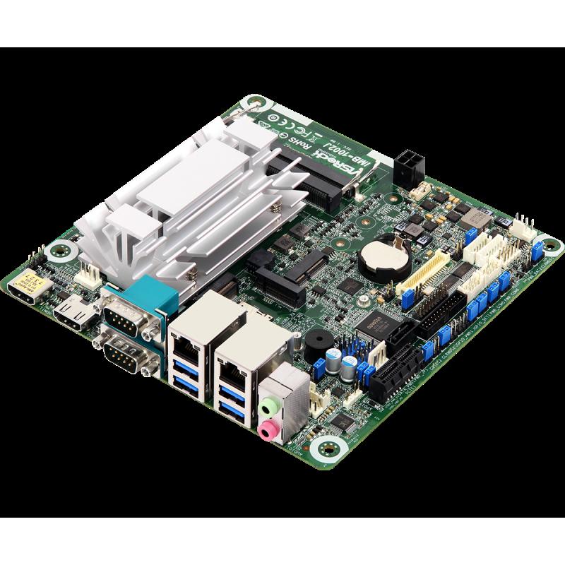 Mini-ITX , SBC EMBEDDED - IMB-1002J
