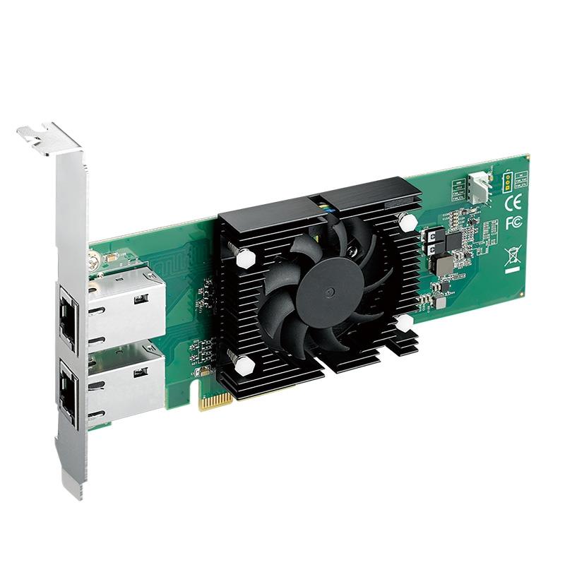 Schede PCIe - LE-1055