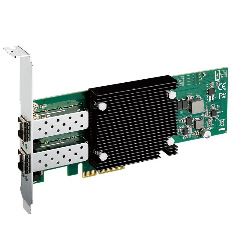 Schede PCIe - FE-1071