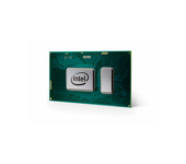 Intel® Whiskey Lake