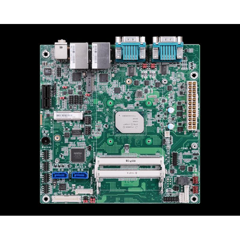 Mini-ITX , SBC EMBEDDED - AL170