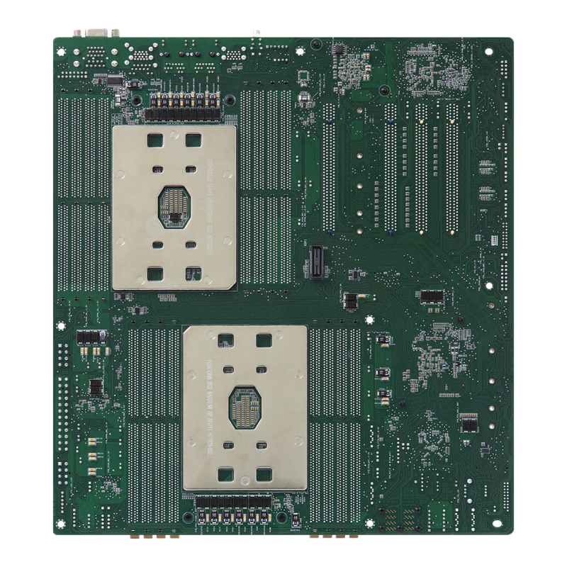 Industrial Motherboards , Server Grade - EP2C622D16-2T