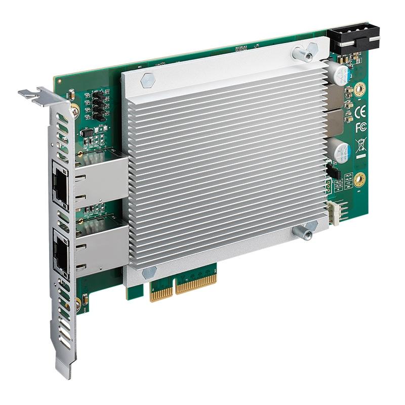 PCIe Cards - PE-5002