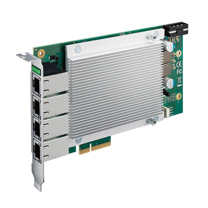 Schede PCIe - PE-5004