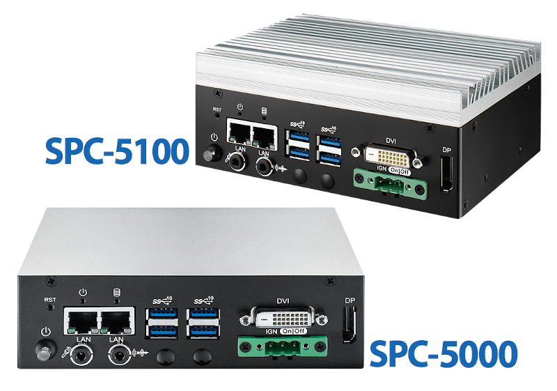 SPC-5000_SPC-5100