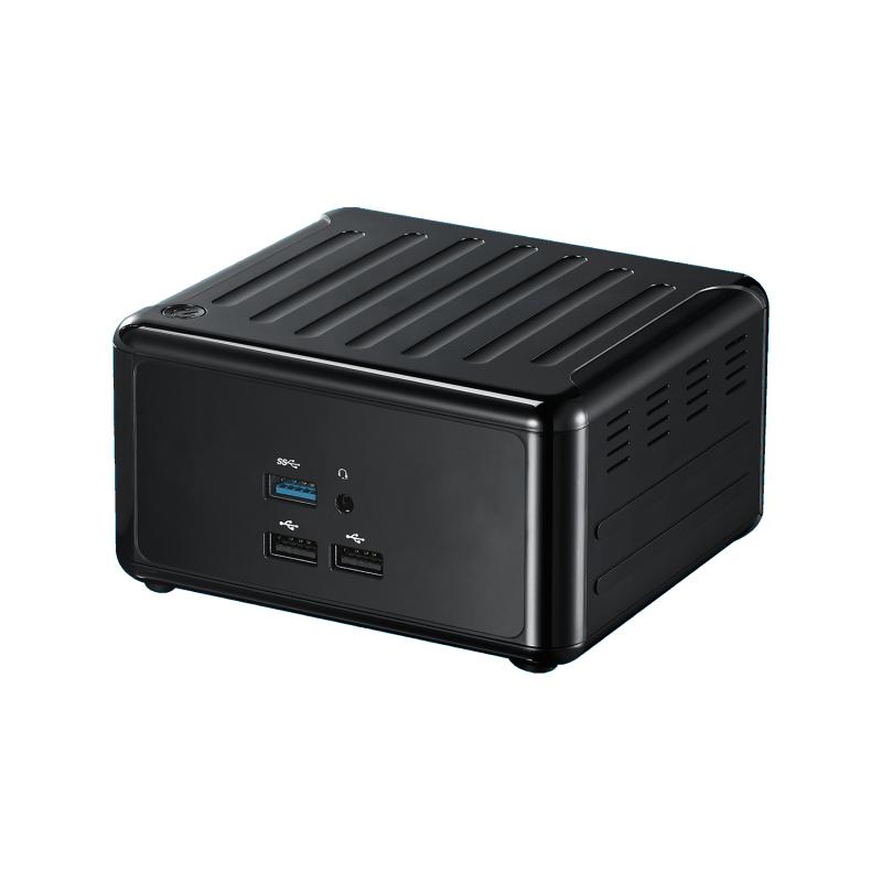 NUC - 4X4 BOX-R1000M