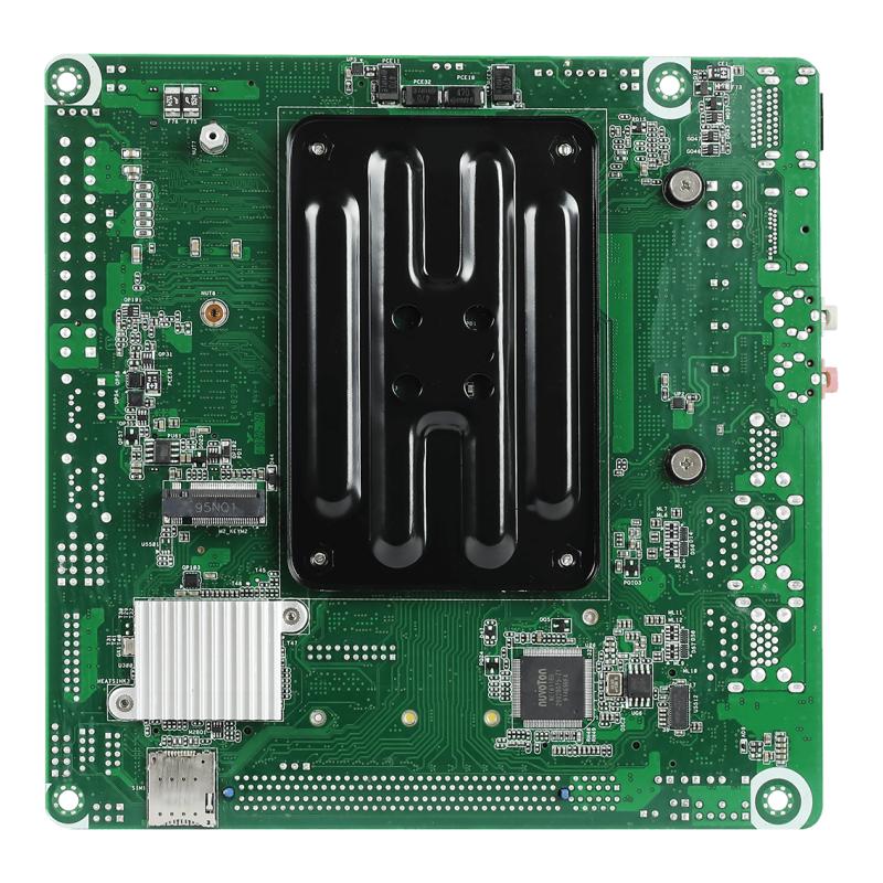 Embedded SBCs , Mini-ITX - IMB-A1000
