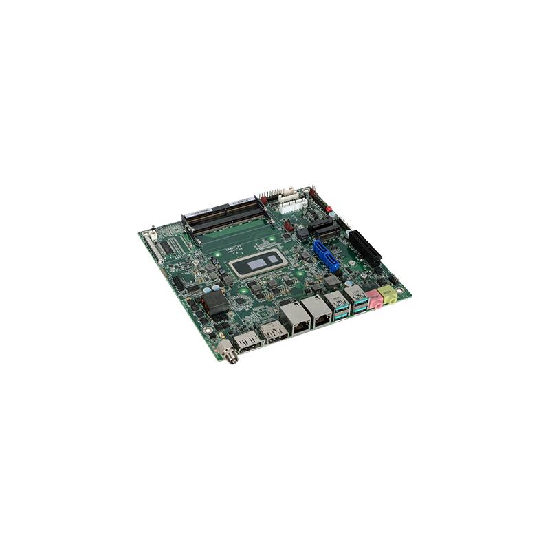 Mini-ITX - WL171/WL173